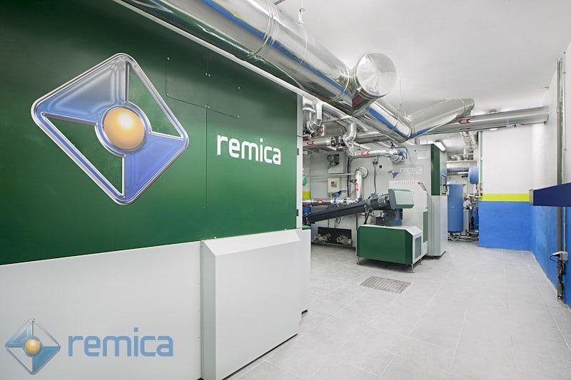 remica-edificio-albacete-4