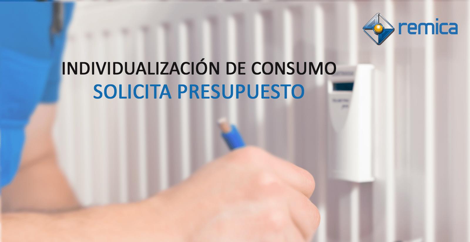 banner individualizacion consumo calefaccion