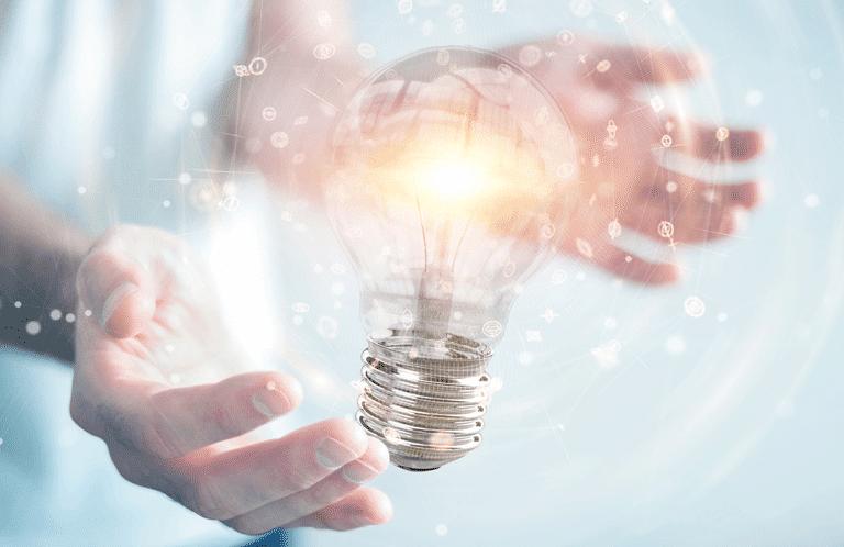 electricidad para los hogares con Remica Comercializadora
